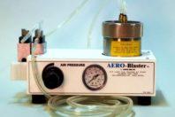 Micro Swamblasters AERO-Blaster