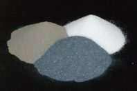 Aluminum Oxide (White)