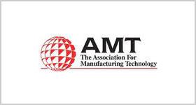 AMT Member Logo