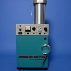 Micro Sandblasters XV-1 Model