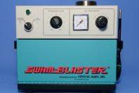 Micro Sandblaster MV-2L Model